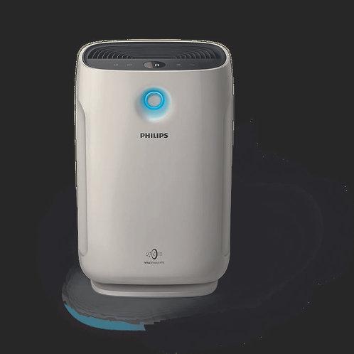 Air Purifier 2000 series
