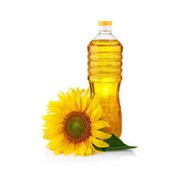 Sunflower Olive & Mixed Seeds Oil - Mild & Fruity 1L
