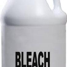 Anti-Bacterial Bleach - White 3L