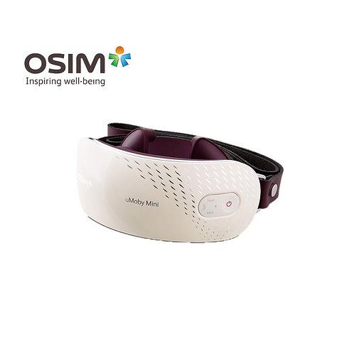 OSIM uMoby Mini Neck Massager