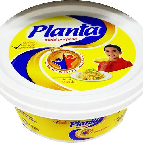 Planta Multi-Purpose Margarine 240g