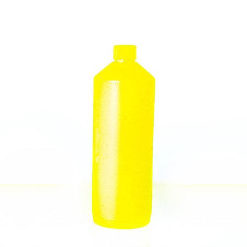 Anti-Bacterial Bleach - Colour 1L