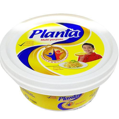 Planta Multi-Purpose Margarine 480g