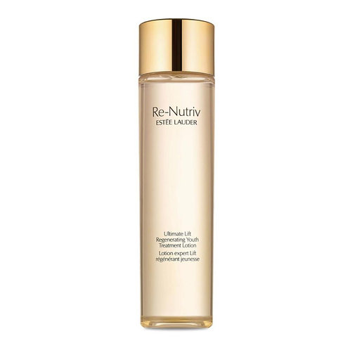 Estee Lauder Re-Nutriv Ultimate Lift Regenerating Youth Treatment Lotion(200ml)