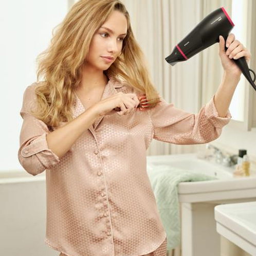 DryCare Essential Energy Efficient Hairdryer (2100W)