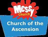 Messy_Church_Church_of_the_Ascension®.pn