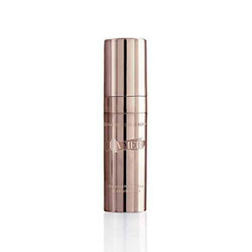 La Mer The Serum Essence (4Ml)