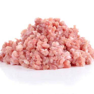 Fresh Chicken - Minced 300g