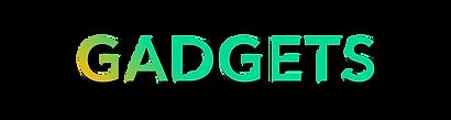GETIT Gadget.png
