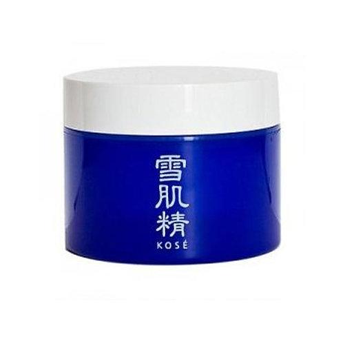 Kose Sekkisei Cleansing Cream (19Ml)