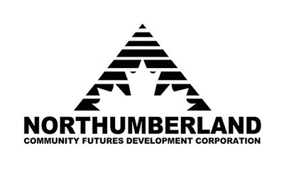 Thank you N1M & Northumberland County