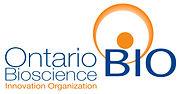 OBIO-logo-2020_edited.jpg
