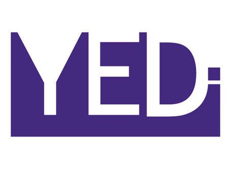 We are now a YEDI incubatee!