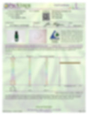 Anshin Lotion-page-001.jpg