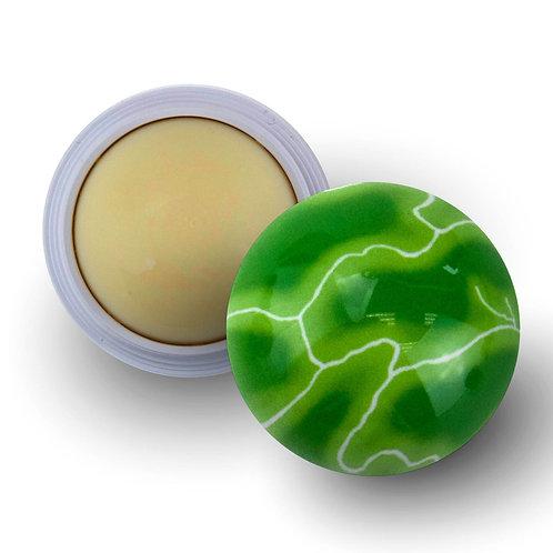 Green Lightning: Vanilla Bean