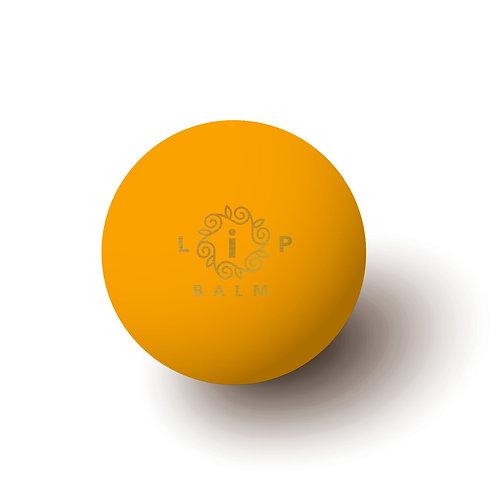 I-Balm - Orange: Citrus Twist