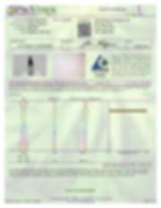 Anshin 500mg Tinctures-page-001.jpg
