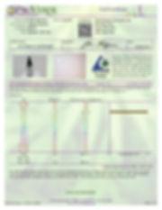 Anshin 1000mg Tinctures-page-001.jpg