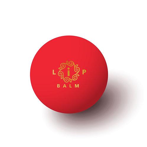 I-Balm - Red: Cherry Pie