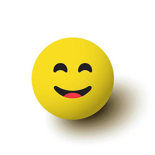 Happy: Mixed Fruit