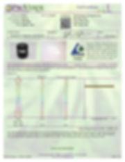 Anshin Roll On-page-001.jpg