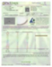 Anshin Citrus Mints-page-001.jpg