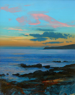 END OF THE DAY, RASCARRELL