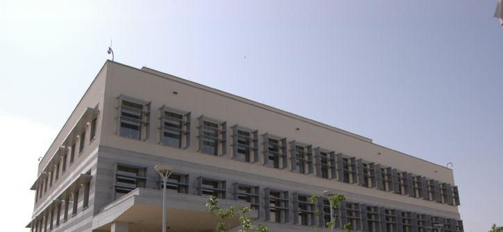 US Embassy NOX Accra Ghana.jpg