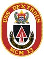 USS Dextrous.PNG