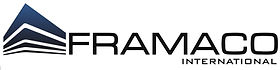 Framaco International