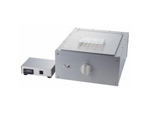 ハイスループット細胞外電位記録システム「MED64 Presto」を発売