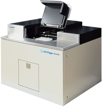 深層学習を使用した細胞画像解析ソフトウエアを開発 ~非侵襲で幹細胞の分化状態の定量解析が可能に~