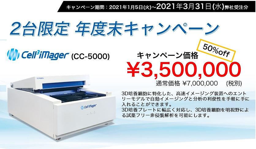 CC-5000年度末キャンペーン.jpg
