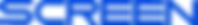 header_logo_en_edited_edited_edited.png