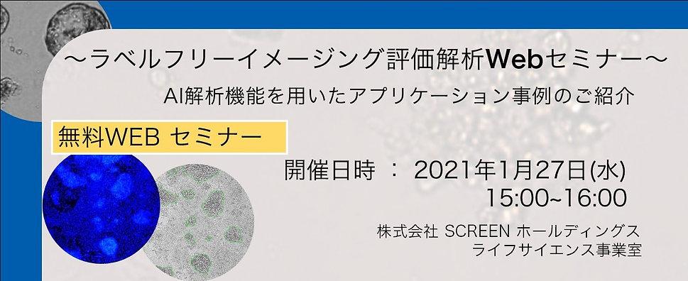 WEBセミナーホームページ広告_横長.jpg