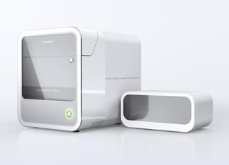 受精卵の3次元イメージングシステムの研究開発に着手 ~マウス受精卵の3次元構造を可視化~