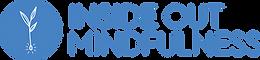 InsideOut-Logo-Bleu-Print.png