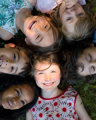 cours meditation enfants lausanne