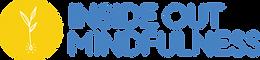 InsideOut-Logo-Jaune-Print.png