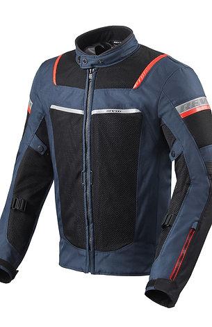 REV'IT!! Jacket TORNADO 3