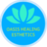 LOGO OASIS HEALING ESTHETICS .png