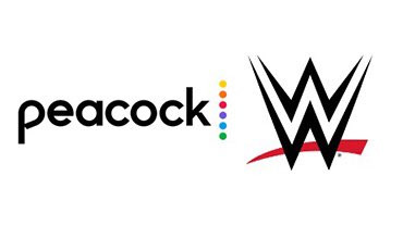 NBCUniversal Reaches Deal with WWE for Exclusive Rights to WWE Programming to Run on Peacock