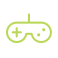Green_Arcade.png