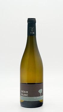 Domaine Croix Gratiot Desir Blanc 2019