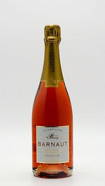 Barnaut Rosé Grand Cru