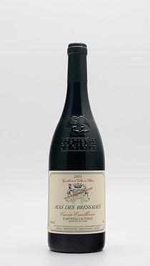 Mas de Bressades Cuvée Excellence 2015