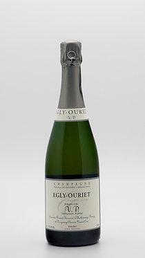 Egly-Ouriet Extra Brut VP Grand Cru