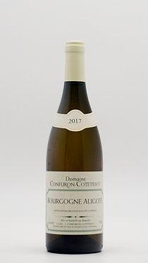 Domaine Confuron Cotetidot Bourgogne Aligoté 2018