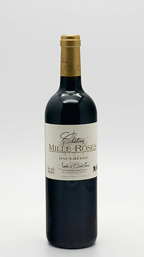 Château Mille Roses  2015