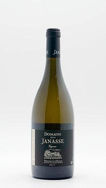 Domaine de la Janasse Viognier 2018